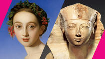 Skip the Line: Metropolitan Museum of Art , New York City, Museum Tickets & Passes