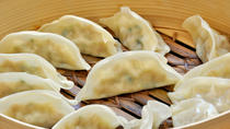 Small-Group Chicago Food Tour: Chinatown, Chicago, Food Tours