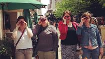 Chicago Architecture Walking Tour with Binoculars, Chicago, Walking Tours