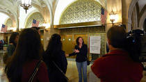 Chicago Pedway Walking Tour, Chicago, Walking Tours