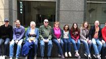 The In The Loop Tour of Chicago, Chicago, Walking Tours