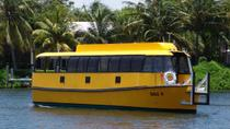 Fort Lauderdale Water Taxi, ,