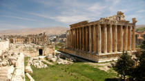 Baalbek, Kozhaya and Cedars of Lebanon Day Trip from Beirut, Beirut, Day Trips