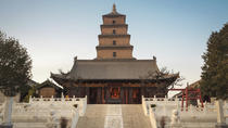 2-Night Best of Xi'an Tour: Terracotta Warriors and City Sightseeing with Private Round-Trip ...