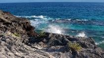 Half-Day St George's Sightseeing Tour, Bermuda, Ports of Call Tours