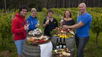 Bruny Island 6-Course Gourmet Day Trip from Hobart, Hobart