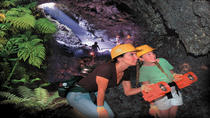 Small-Group Luxury Tour: Road to Hana and Ka'eleku Cavern Day Trip, Maui, Luxury Tours