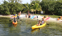 Kajak- und Paddleboardverleih in Coconut Grove, Miami, Kayaking & Canoeing