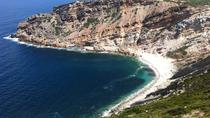Arrábida Small Group Tour from Lisbon with Lunch, Lisbon, Full-day Tours
