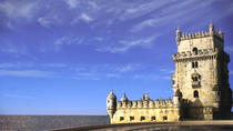 Lisbon in One Day Small-Group Tour, Lisbon, Full-day Tours