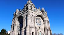 Private Tour: Minho Day Trip from Porto, Porto, Private Tours
