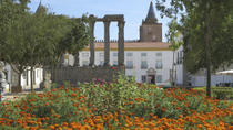 Small-Group Évora Day Trip from Lisbon with Olive Oil Tastings, Lisbon, null