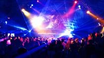 VIP Nightclub Tour in Los Cabos, Los Cabos