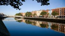 Dublin Shore Excursion: City Tour including St Patrick's Cathedral, Dublin, Ports of Call Tours