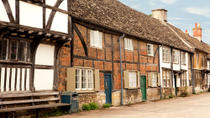 Small-Group Day Trip to Bath, Lacock and Stonehenge from London, London, Family Friendly Tours &...