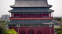Private Tour: Beijinger for a Day, Beijing, Private Tours
