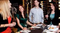 Small-Group Fine Dining Dinner Tour in Whistler, Whistler, Dining Experiences