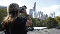 3-Day Immersive Photography Workshop in New York City, New York City, Photography Tours