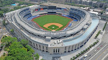 NY Yankees VIP Baseball Tour: Stadium Tour and Lunch with a Yankees Legend, New York City, Sporting ...