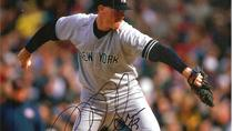 Yankee Stadium VIP Tour with Jeff Nelson, New York City, Sporting Events & Packages