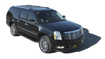 Private Departure Transfer: Hotel to Miami Airport, Miami, Airport & Ground Transfers