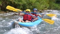 Falmouth Shore Excursion: Rio Bueno Kayaking Adventure in Jamaica, Jamaica, Ports of Call Tours