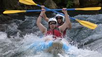 Ocho Rios Shore Excursion: Rio Bueno Kayaking Adventure in Jamaica, Ocho Rios, Ports of Call Tours