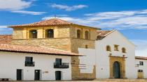 3-Day Trip to Villa de Leyva from Bogotá, Bogotá, Multi-day Tours