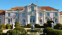 Sintra Day Trip from Lisbon, Lisbon, Half-day Tours
