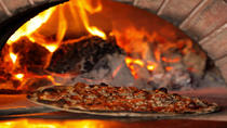 Chicago Pizza and Beer Tour, Chicago, Dining Experiences