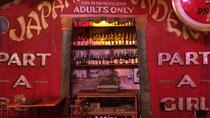 Chicago Prohibition Tour, Chicago, Bar, Club & Pub Tours