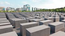 Jewish Heritage Walking Tour of Berlin, Berlin, Walking Tours