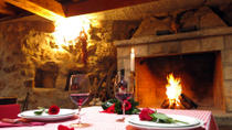 Countryside Dinner and Folklore Show from Dubrovnik, Dubrovnik, Dining Experiences