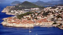 Dalmatian Coast in One Day: Dubrovnik, Konavle Valley and Cavtat Tour, Dubrovnik, Full-day Tours