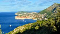 Private Tour: Cavtat and Konavle Day Trip from Dubrovnik with Lunch, Dubrovnik, Private Tours