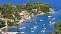 Private Tour: Dubrovnik Sunset Cruise, Dubrovnik, Private Sightseeing Tours