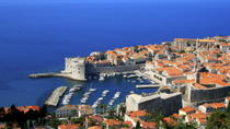 Private Tour: Korcula and Ston Day Trip from Dubrovnik with Wine Tasting, Dubrovnik, Private...