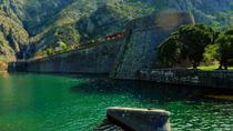 Private Tour: Kotor in Montenegro Day Trip from Dubrovnik with Optional Perast Visit, Dubrovnik, ...