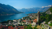 Private Transfer: Dubrovnik to Kotor, Dubrovnik, Private Transfers