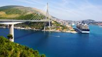 Private Transfer: Mostar, Medjugorje and Sarajevo Hotels in Bosnia and Herzegovina to Dubrovnik ...