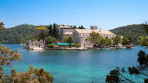 Small-Group Mljet National Park Day Trip from Dubrovnik, Dubrovnik, Day Trips