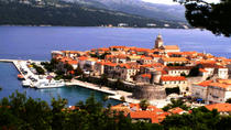 Small-Group Tour: Ston and Korcula Island Day Trip from Dubrovnik with Wine Tasting, Dubrovnik,...