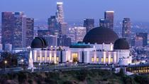 Hollywood Hills Hiking Tour in Los Angeles, Los Angeles, Movie & TV Tours