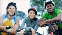 Los Angeles Bike Rental, Los Angeles, Food Tours