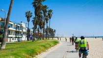 The Ultimate Los Angeles Bike Tour, Los Angeles