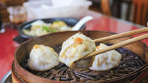 Private Chinese Dim Sum Cooking Class in Shanghai, Shanghai, Cooking Classes