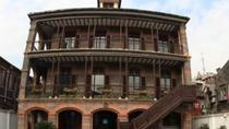 Small-Group Walking Tour of Shanghai's Jewish Ghetto, Shanghai, Historical & Heritage Tours