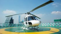 Private Hong Kong Helicopter Tour, Hong Kong