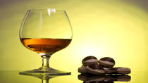 Small-Group Chocolate and Port Wine Tasting and Pairing in Hong Kong, ,
