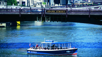 Chicago Water Taxi, Chicago, Day Cruises